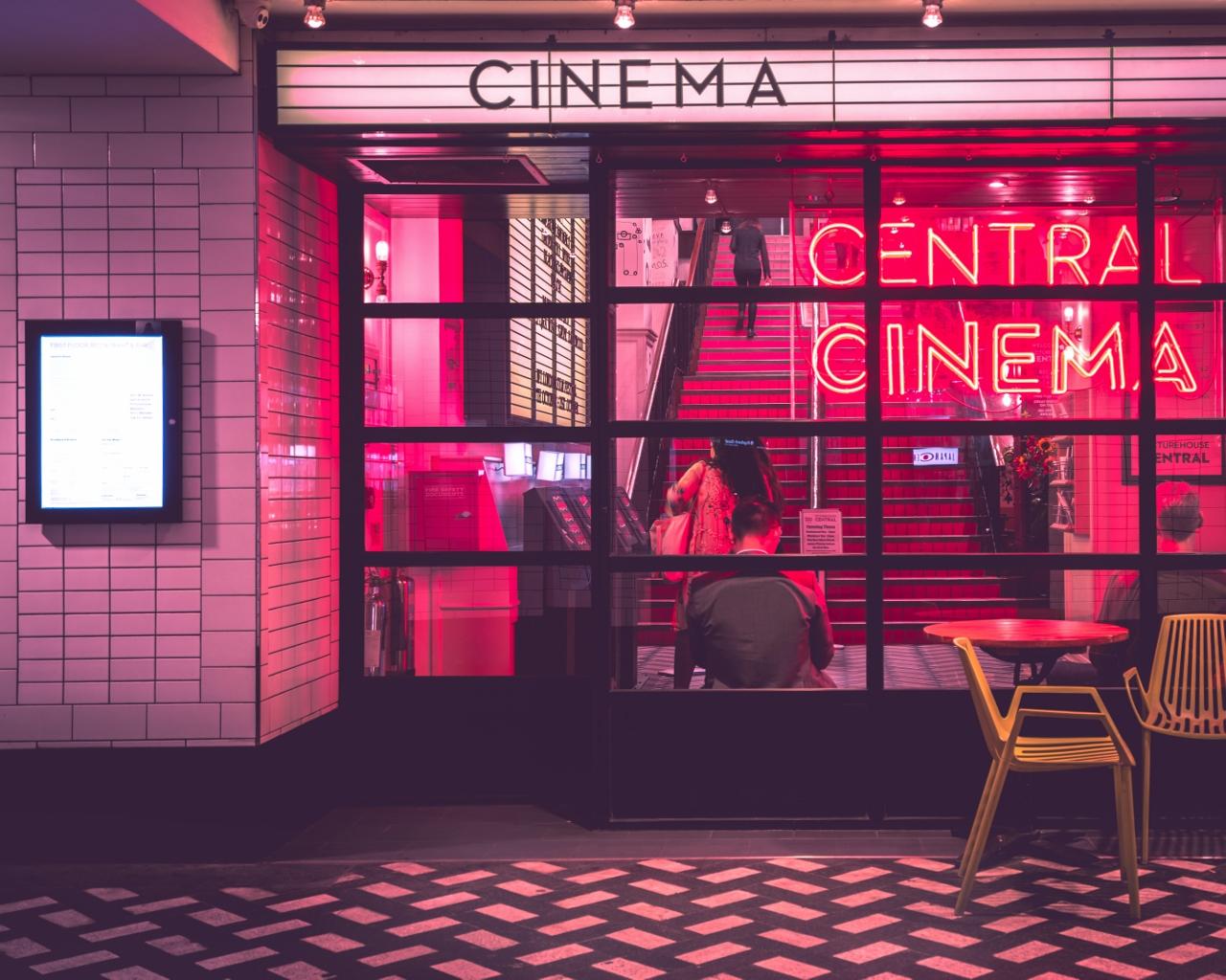 piattaforma co-produttori cinematografici